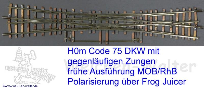 dkw-gegenl.zng.2013.10.31.208k.jpg
